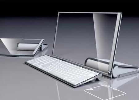 85 Fakta Unik Tentang Komputer Yang Wajib Kamu Tahu