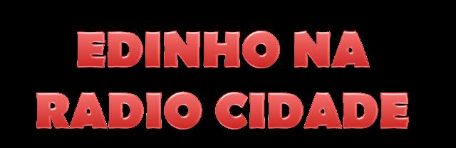 https://soundcloud.com/edinhosoares/edinho-991-1999
