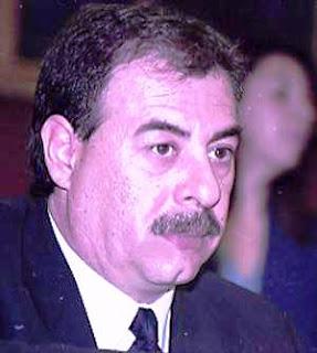 Tejada, fue funcionario acompañando al asesor de la Gobernación de la gestión Uñac y de Gioja -Abelín-, por lo que es grave extremadamente.