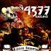 4377 Raizahz Debut Mixtape Drops Soon