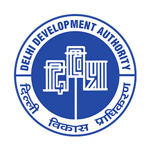 DDA Direct Recruitment 2019
