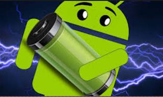 5 Aplikasi Penghemat Baterai Pada Android Terbaik 2016