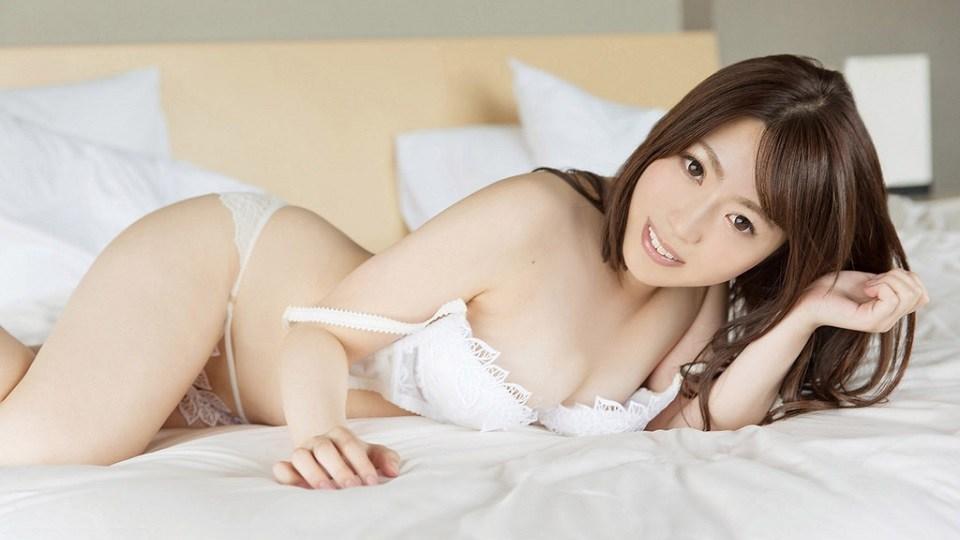 CENSORED S-Cute 564_ren_02 キスからはじまる燃えるようなエッチ/Ren, AV Censored
