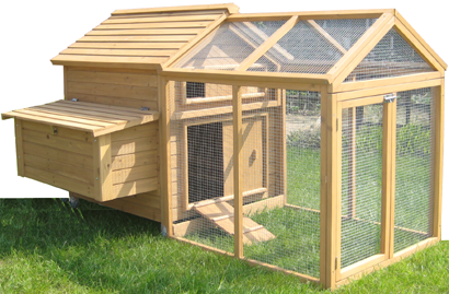 Image Result For Chicken Coop Plans