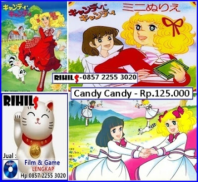 Film Candy-Candy, Jual Film Candy-Candy, Kaset Film Candy-Candy, Jual Kaset Film Candy-Candy, Jual Kaset Film Candy-Candy Lengkap, Jual Film Candy-Candy Paling Lengkap, Jual Kaset Film Candy-Candy Lebih dari 3000 judul, Jual Kaset Film Candy-Candy Kualitas Bluray, Jual Kaset Film Candy-Candy Kualitas Gambar Jernih, Jual Kaset Film Candy-Candy Teks Indonesia, Jual Kaset Film Candy-Candy Subtitle Indonesia, Tempat Membeli Kaset Film Candy-Candy, Tempat Jual Kaset Film Candy-Candy, Situs Jual Beli Kaset Film Candy-Candy paling Lengkap, Tempat Jual Beli Kaset Film Candy-Candy Lengkap Murah dan Berkualitas, Daftar Film Candy-Candy Lengkap, Kumpulan Film Bioskop Film Candy-Candy, Kumpulan Film Bioskop Film Candy-Candy Terbaik, Daftar Film Candy-Candy Terbaik, Film Candy-Candy Terbaik di Dunia, Jual Film Candy-Candy Terbaik, Jual Kaset Film Candy-Candy Terbaru, Kumpulan Daftar Film Candy-Candy Terbaru, Koleksi Film Candy-Candy Lengkap, Film Candy-Candy untuk Koleksi Paling Lengkap, Full Film Candy-Candy Lengkap.