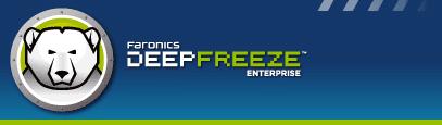 DeepFreeze Server Enterprise 8.32.270.5109 License Key Is Here