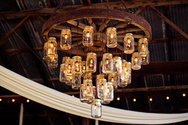 Chandelier barn chandelier ideas rustic chandelier at home and interior design ideas mozeypictures Choice Image