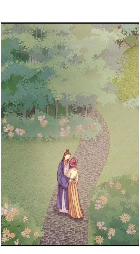 Nàng Phi Cửu Khanh - Thần Y Kiều Nữ chap 14 - Trang 41