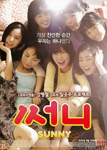 Nữ Quái Sunny (2014) Full Hd