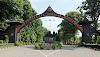 Cara Daftar S2 di UNS (Universitas Sebelas Maret Surakarta)