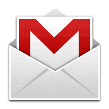 Gmail Support San Francisco