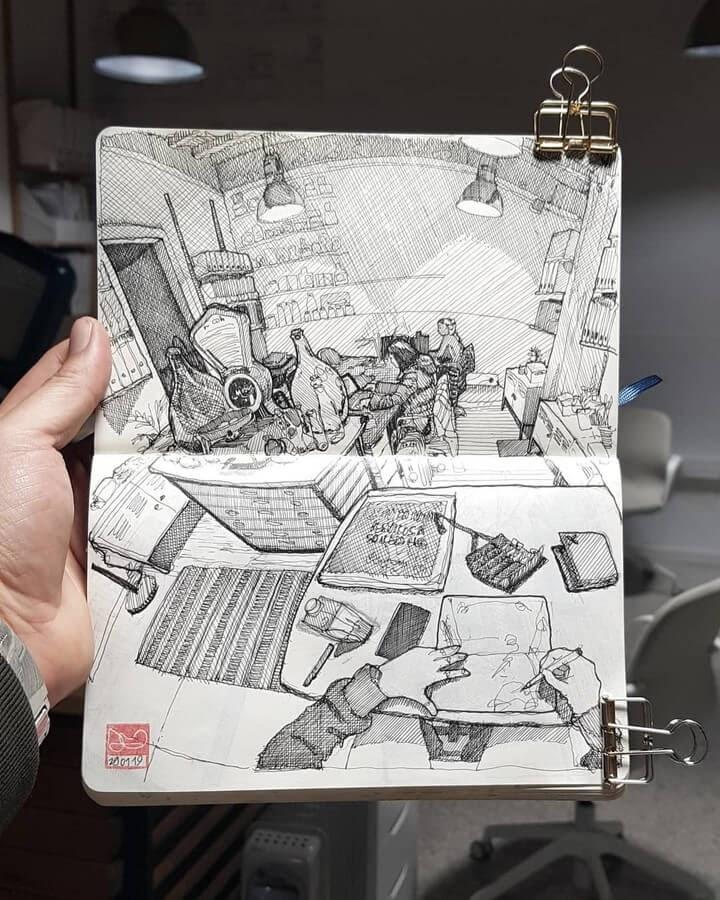12-La-Colonia-Guell-David-Morales-www-designstack-co