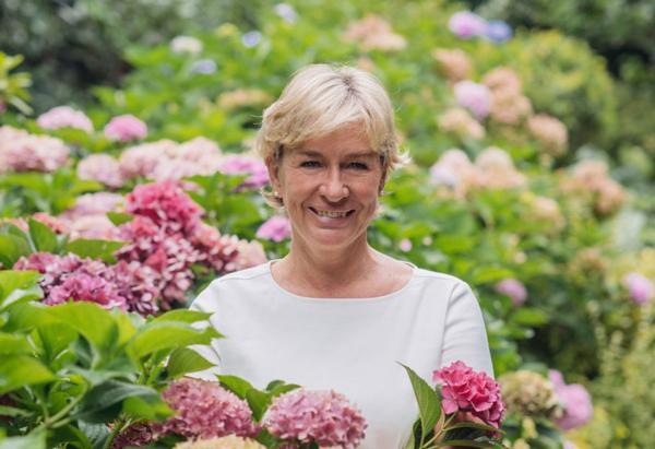Ulrike Ischler