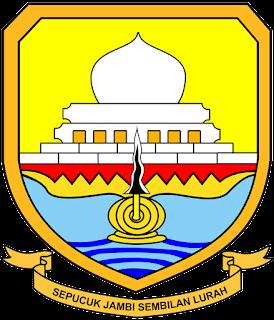 Logo%2BProvinsi%2BJambi