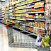 La inflación de marzo fue del 2,4 por ciento según el Indec