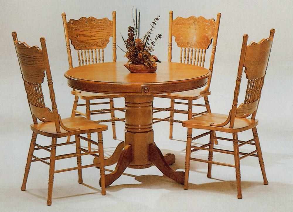 Wooden table chair designs. | An Interior Design
