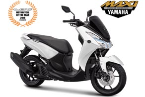 Yamaha%2BLexi.jpg