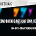 "Como Baixar e Instalar ""Sony"" Vegas Pro 14 | Magix Vegas Pro 14 | Ultima Version 2016 | 64 Bits"