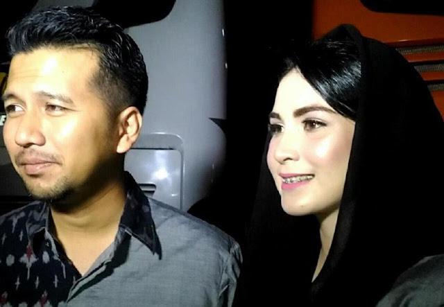 Arumi Bachsin Kangen Syuting dan Masih Banyak Dapat Tawaran