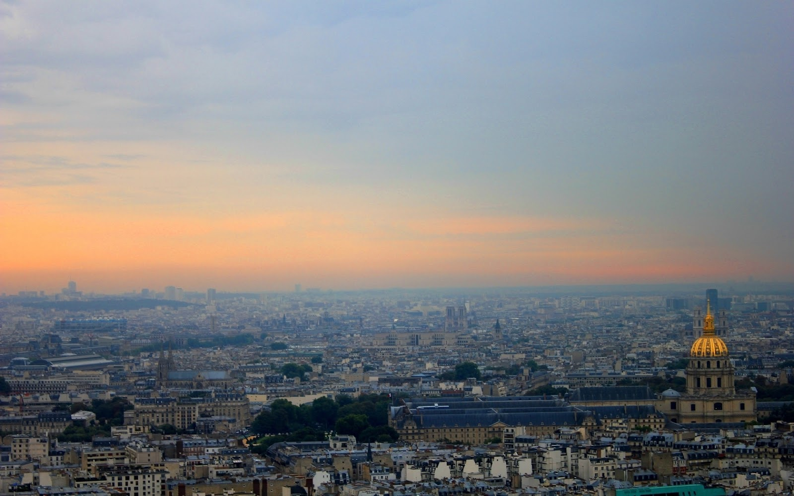 Wallpaper Of Love Quotes For Facebook Paris Paris Landscape