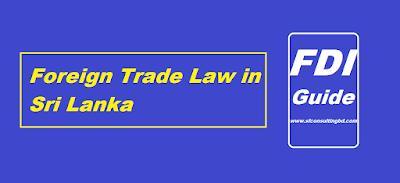 "<img src=""Image/Srilanka_f.png"" alt=""Foreign direct investment in Sri Lanka""/>"
