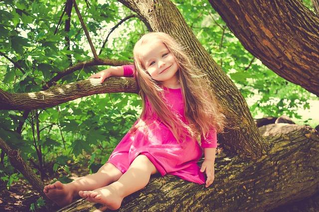 Orang Tua Wajib Tahu, Manfaat Bermain bagi Ketangguhan Psikologis Anak