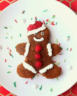 http://kailochic.blogspot.com/2013/12/advent-activity-day-14-gingerbread-man.html