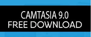Download Camtasia Studio 9 Full Version Free