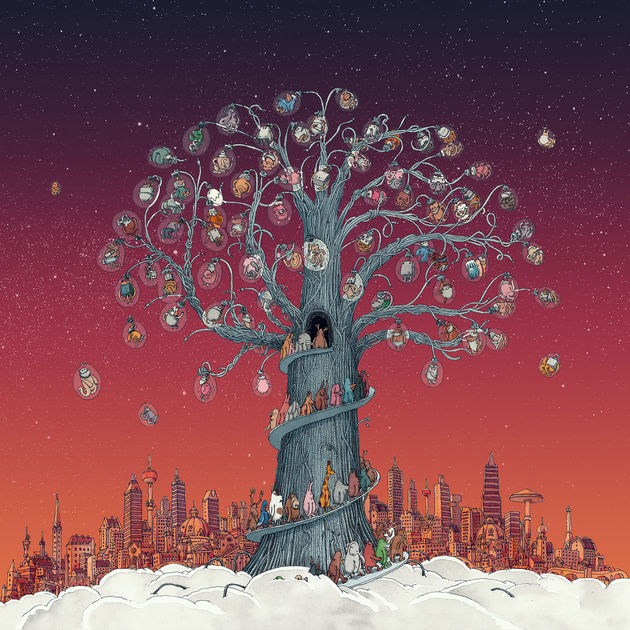 I Am Rider Song Download Mp3: Music Riders: Dance Gavin Dance