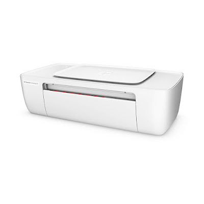 Print all the lineament photos as well as documents you lot involve for a peachy value alongside HP HP Deskjet 1115 Driver Downloads