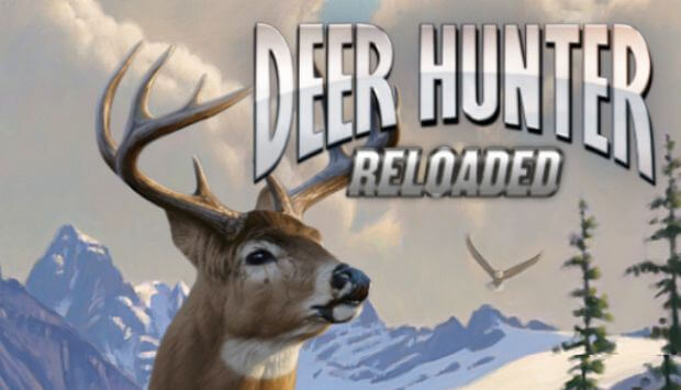 DEER HUNTER RELOADED TÉLÉCHARGEMENT GRATUIT