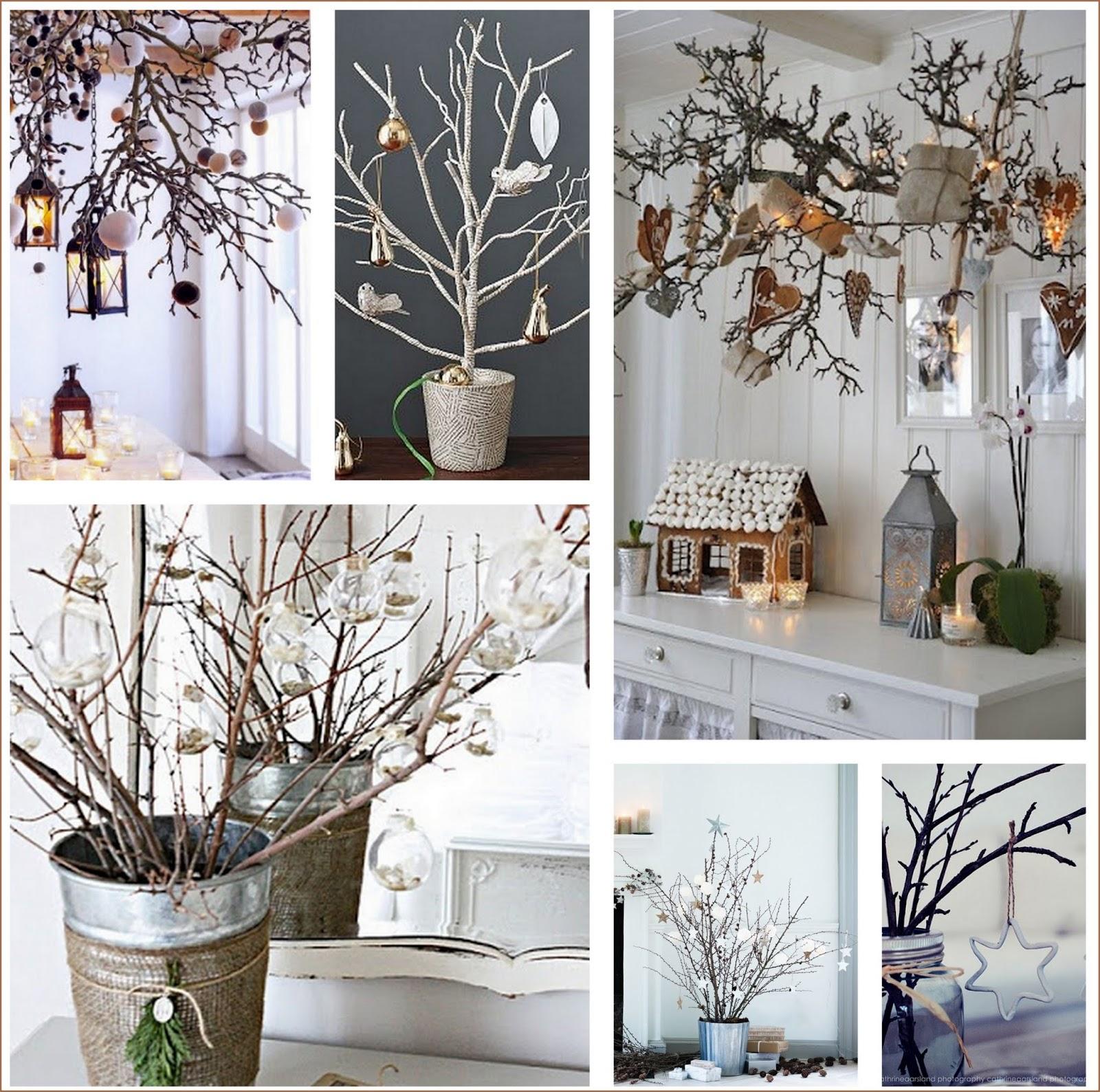 Insp rate en la naturaleza para decorar tu casa esta - Detalles de decoracion para casa ...