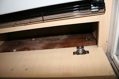 Infiltration d'eau Soyez vigilant !!! Faite vos inspections rigoureusement Camper+Photos+001