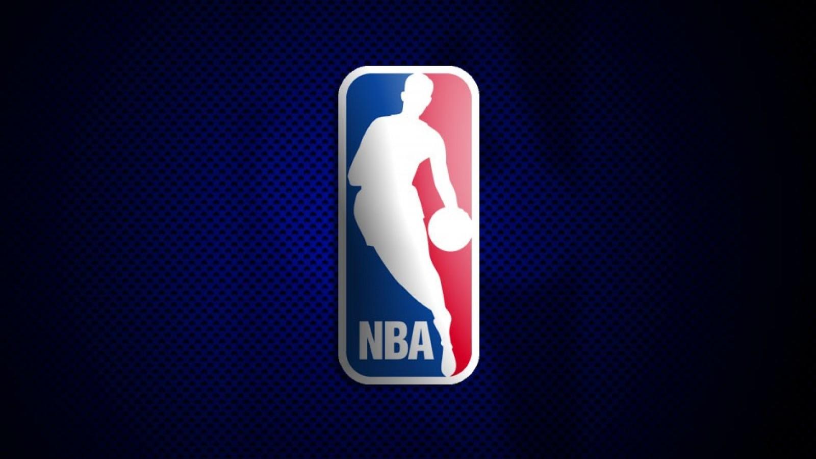 Los Fondos De Pantalla Animados Deportes Para Android: Patada De Caballo: NBA Fondos De