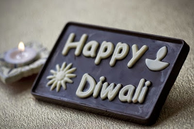 Happy-Diwali-Photos-HD-Quality