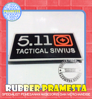 MEMBUAT PATCH RUBBER | THE RUBBER PATCH | PATCH RUBBER BEAD SEALER