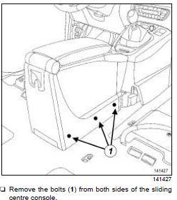 Fuse Box Electric together with Toyota Tundra Radio Wiring Diagram besides Wiring Diagram Article Sourcemirafiori additionally Fuel Pump Relay Location moreover 73083 2005 Spectra Hit Bump Then No. on 2012 frontier fuse box diagram
