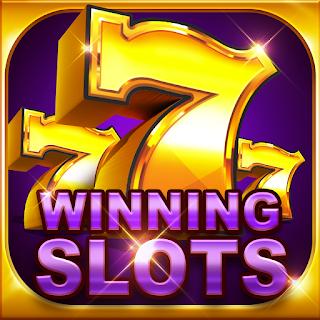 Winning Slots