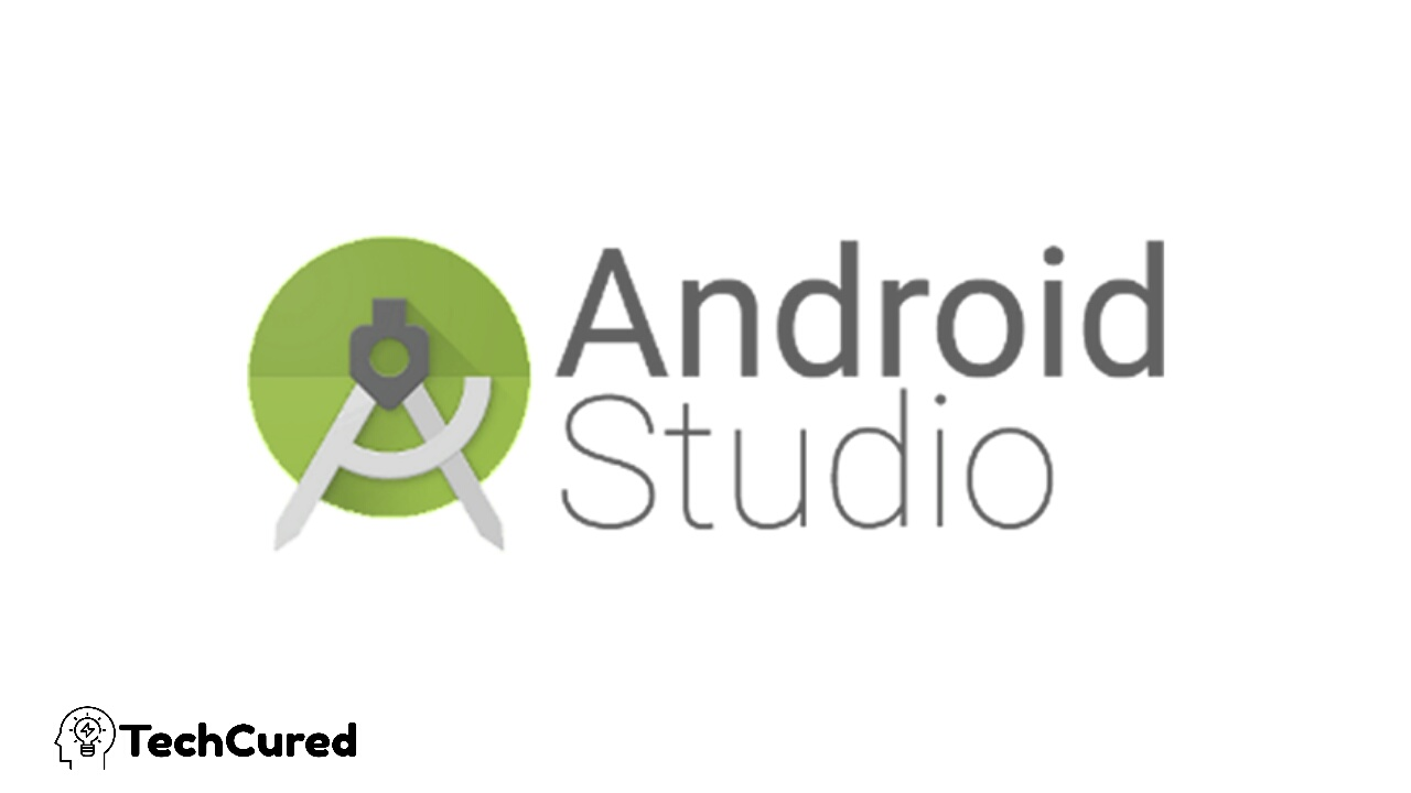 Android Studio, first name comes in mind for Android Apps Development | TechCured.com