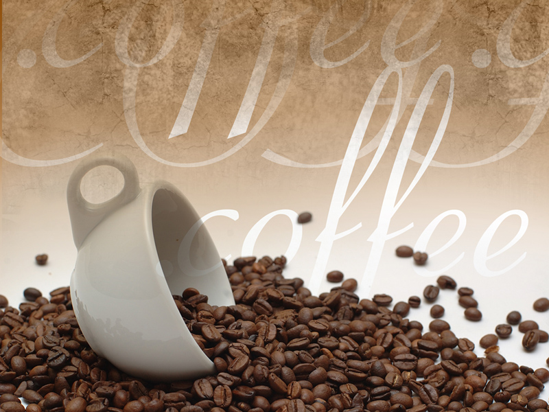 Really Cool 3d Wallpapers Free Wallpapers Coffee Wallpapers
