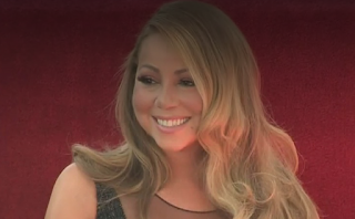 Report: Mariah Carey's LA Home Burglarized For $50K In Purses, Sunglasses