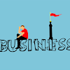 7 Bisnis Terbaik dan Menghasilkan Untuk Anak SMA Dengan Modal Kecil yang Patut Dicoba