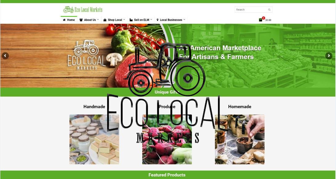 ecolocalmarkets-gbolamedia