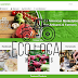 Local Business: Buy and Sell Your Local Produce on Ecolocalmarkets
