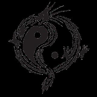 Logo DLS 2017 Naga keren