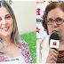 """Marisa Lobo rebate vídeo de Ana Bock: """"Se fosse comigo, eu já teria sido processada"""""""