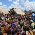 População de Manica foge para Zimbabwe devido aos ataques da Renamo