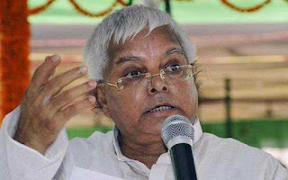 bjp-will-change-constitution-lalu-yadav