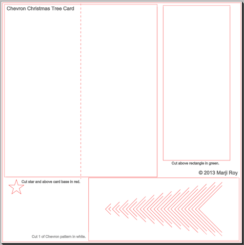 Download The Cutting File For Your Silhouette Cutting Machine From The Silhouette Online Store Here This Is How The File Is Set Up