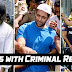 10 Bollywood actors who have criminal records